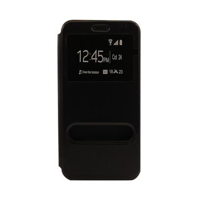 Futrola Window za iPhone 6 Plus/6S Plus crna