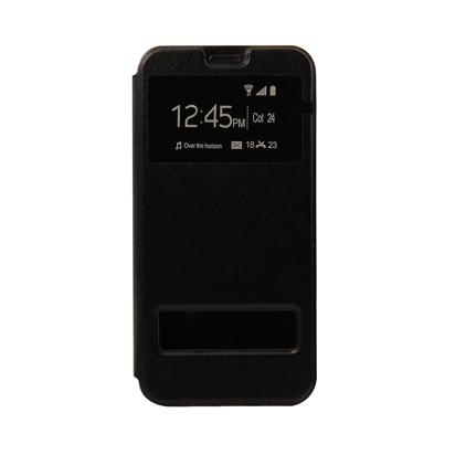 Futrola Window za LG G5 H850 crna