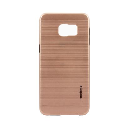 Futrola Motomo New za Samsung G928F Galaxy S6 Edge Plus Pink