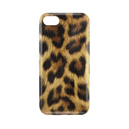 Futrola silikon Leopard za iPhone 7/8/SE 2020
