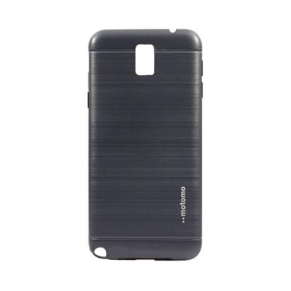 Futrola Motomo New za Samsung N910 Galaxy Note 4 Teget