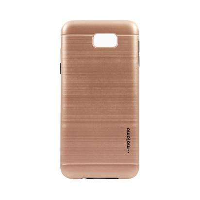 Futrola Motomo New za Samsung G570F Galaxy J5 Prime Pink