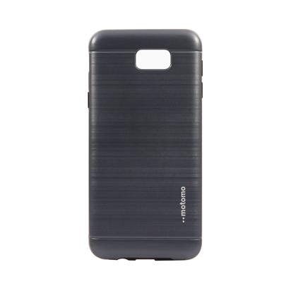 Futrola Motomo New za Samsung G570F Galaxy J5 Prime Teget
