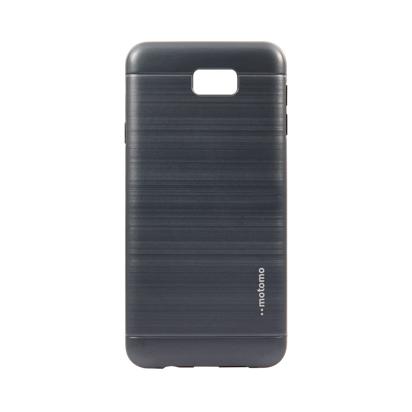 Futrola Motomo New za Samsung G610F Galaxy J7 Prime Teget
