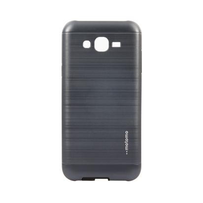 Futrola Motomo New za Samsung J700F Galaxy J7 2015 Teget