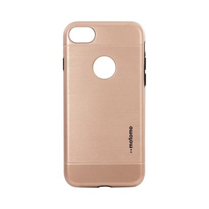 Futrola Motomo New za iPhone 7/8/SE 2020 Pink