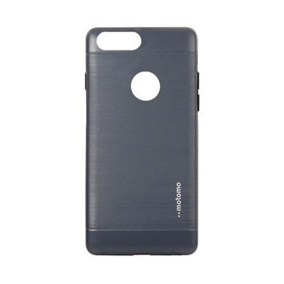 Futrola Motomo New za iPhone 7 Plus/8 Plus Teget