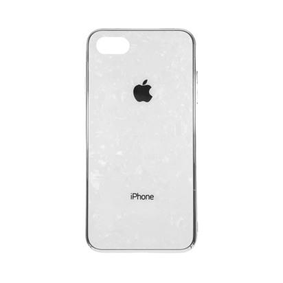 Futrola Shine za iPhone 7/8/SE 2020 Bela