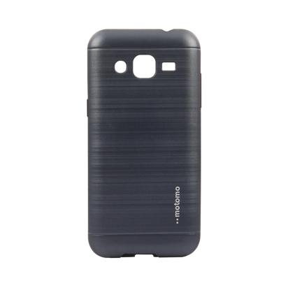 Futrola Motomo New za Samsung J200F Galaxy J2 Teget