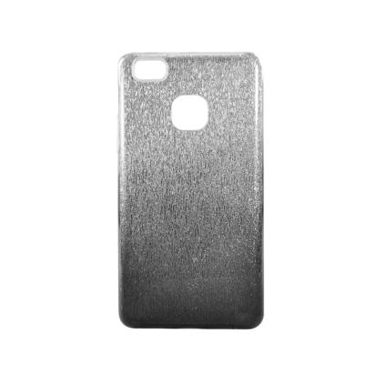 Futrola SHOW YOURSELF za Huawei P9 Lite srebrno-crna