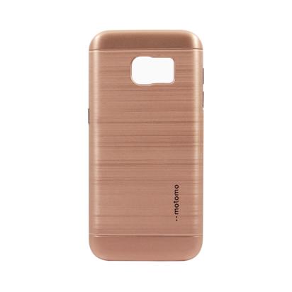 Futrola Motomo New zaSamsung G930F Galaxy S7 Pink