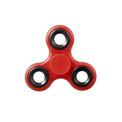 Spinner crveni