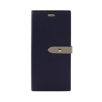 Futrola Mercury Romance za Samsung G950F Galaxy S8 teget
