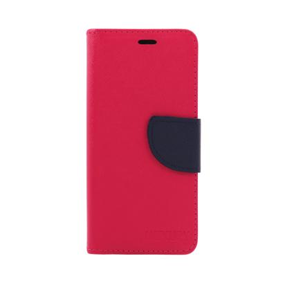 Futrola Mercury  za Samsung J330F Galaxy J3 2017 EU pink