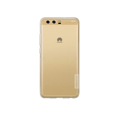 Futrola Nillkin Nature za Huawei P10 bela