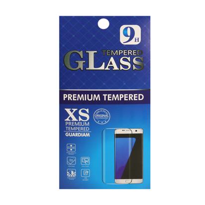 Staklena folija (glass) za HTC U 11