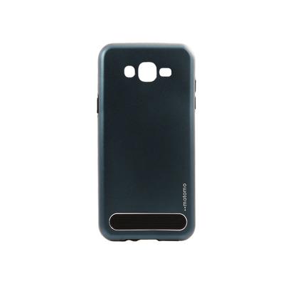 Futrola Motomo TPU za Samsung J700F Galaxy J7 2015 Teget