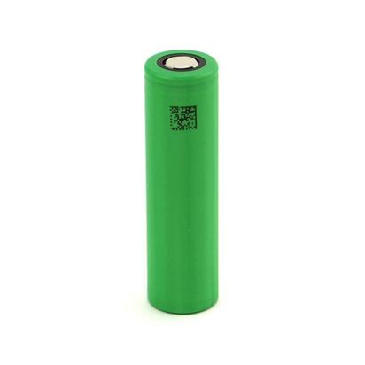 Baterija Panasonic 18650 3000mAh