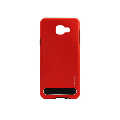 Futrola Motomo TPU za Samsung A710F Galaxy A7 2016 Crvena