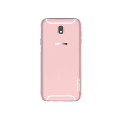 Futrola Nillkin Nature za Samsung J530F Galaxy J5 2017 EU bela