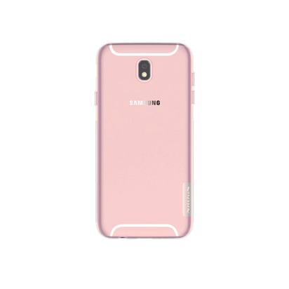 Futrola Nillkin Nature za Samsung J730F Galaxy J7 2017 EU bela