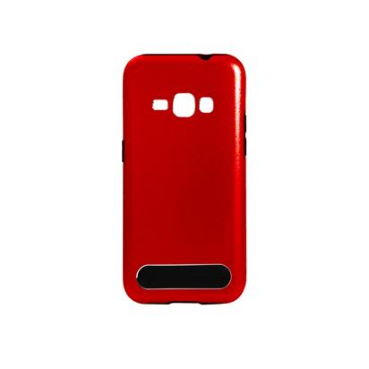 Futrola Motomo TPU za Samsung J120F Galaxy J1 2016 Crvena