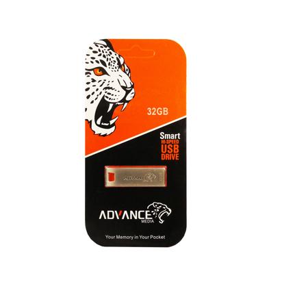 USB Flash memorija ADVANCE 32GB