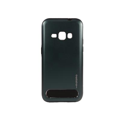 Futrola Motomo TPU za Samsung J120F Galaxy J1 2016 Teget